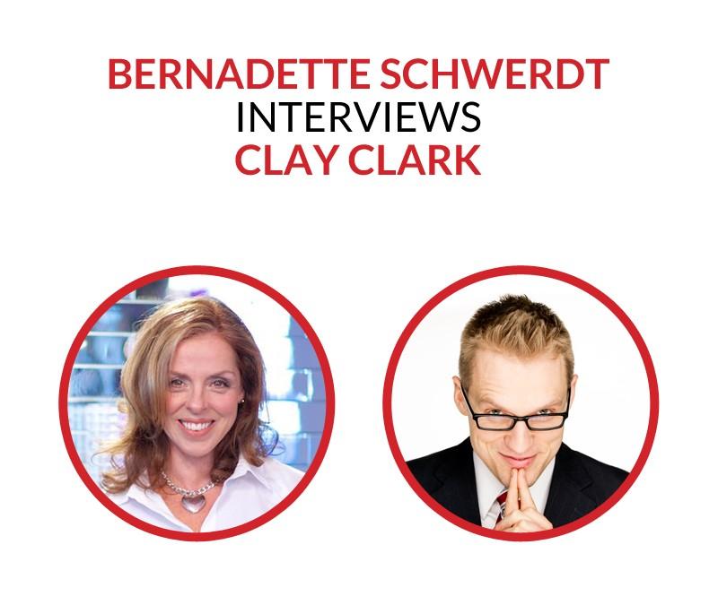 Clay Clark