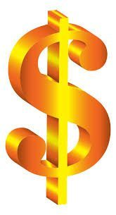Affiliate Marketing – the next best thing to a passive income