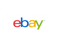 How eBay helped launch a billion-dollar online business